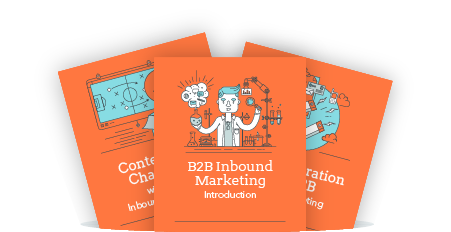 Ultimate Trilogy to Inbound Marketing