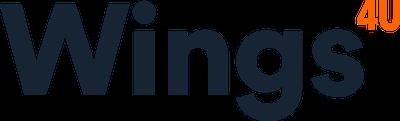 wings4u logo new