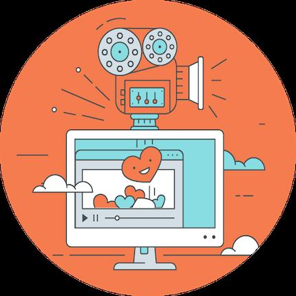 B2B Marketer's Handbook to Video Marketing